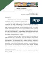 03.RÊGO, Débora Lopes..pdf
