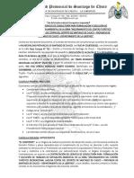 Contrato Mitigacion Ambiental