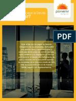 Manual_para_aclarar_la_deuda_con_porvenir (1).pdf