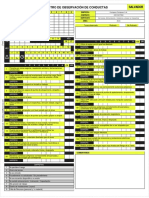 OBS. CONDUCTAS ASEO.pdf