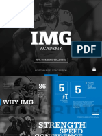 1016 Nfl Guide