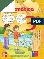 LIBRO DEL ALUMNO 1 DE MATEMATICA 3º NORMA.pdf
