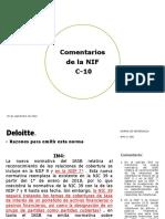 C10_14_2_DELOITTE