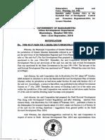 UDD Notification....Revised.pdf