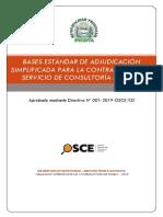 13.Bases_Estandar_AS_Consultoria_de_Obras_2019_V3_20191010_193346_614.pdf
