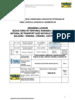 1062-HAB-CTG2-PLN-EnV-28-00015-RO_Rev.1_Plan Masuri Pentru Conservarea Constructiei Pe Perioada de Iarna Si Controlul Eroziunii_LOT 2