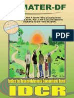 Cartilha IDCR final com capa 2.pdf