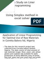 Case Study on Liner Programming.pptx