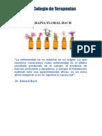 manualTerapiaFloralBach (1)