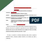 1. Inf. Final de Liquidacion Supervision