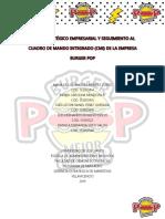 BURGER POP TERMINADO DIMLDAAAA.pdf