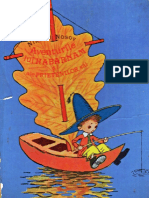 nicolai-nosov-aventurile-lui-habarnam.pdf