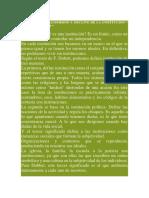 el declive de las instituciones.docx