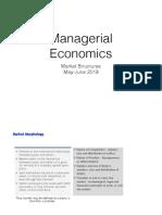 Economics SOIL 4