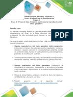 Anexo 1. Fase 2 Manejo Nutricional y Reproductivo (1)