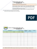 modelo PAS GAS.doc
