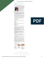¿Cómo Realizar y Redactar Una Entrevista Periodística_ Icarito