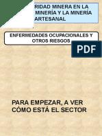414677726-Ing-Valero.pptx