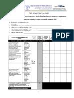 GRILA_CSS_PROFESORI, 2019.pdf