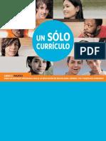 Sexualidad Genero y VIH.PDF