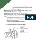 Subiecte-CCMAI2-1-10-31-404647484950.pdf