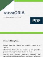 MEMORIA-2.pptx