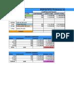 TALLLER Métodos de Evaluación de Inventarios_CORRECTO