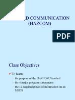 hazard-comunication.ppt