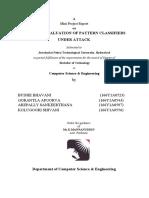 CRETIFICATES.pdf