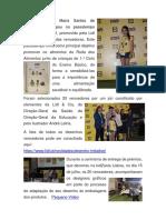 Maria_Premio_desenho_Lidl.docx