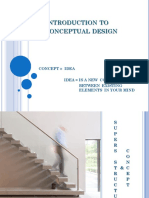 Introduction to conceptual design (1) [Autosaved].pptx