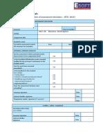 Unit 14 - Business Intelligence-Holistic Assignment adjusted -IV 2019.02.07 - Copy.doc