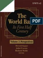 world bank history v2.pdf