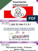 svbinnomax2018-180430075820.pdf