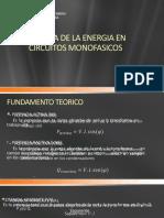 Laboratorio de Circuitos 2-Ppt