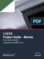 PG_M-II_L1624.pdf
