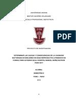 INVESTIGACION-IV-VERONICA.docx