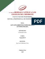 LICARLOS LI.docx
