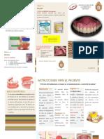 TRIPTICO-LEIDI.pdf