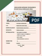 ESTUDIO DE MERCADO-marketin 1 modulo (1).docx