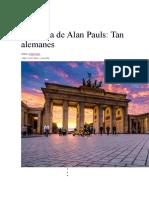 Columna de Alan Pauls.docx