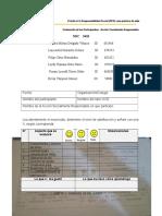 Evaluación de los Participantes - Acción Socialmente Responsable  GRUPO 15 -UNIMINUTO DE BOSA- SAN CAMILO.docx