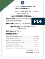 P2-NUMERO-DE-REYNOLDS.docx