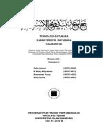 1574811130639_formasi Batuan Pembawa Batubara Kalimantan Barat