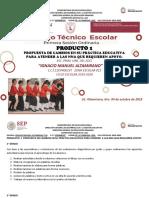 4.-PRODUCTOS-PRIEMRA-SESCTE-OCT-2019-Autoguardado.docx