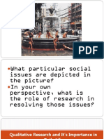Week 2_Qualitative Research and Its Importance in Daily Life-part 1