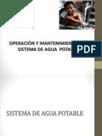 SISTEMAS DE AGUA POTABLE.pptx