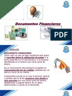 7. DDOCUMENTO EMPLEADO LEGALMENTE POR TOD.pptx