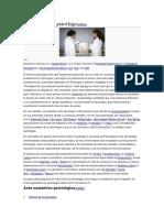 formacion del psicologo.docx