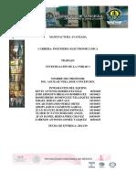 Unidad 3. Manufactura Avanzada[698]